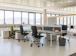 bedroom office furniture. Bedroom Office Furniture. Img_9205-hdr Furniture
