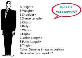 Интернет-магазин Черный <b>пиджак</b> в стиле ласточкин хвост 5 шт ...
