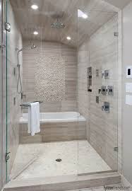 shower designs and ideas