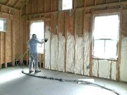 closed cell spray foam kits spray foam spray in foam insulation spray foam insulation in new