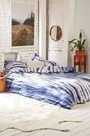 blue tie dye bedding home accessory bedding bedroom decor blue and white tie dye light blue blue tie dye bedding