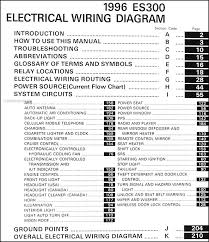 radio wiring diagram lexus es300 wiring diagram es300 wiring diagram es wiring for factory amp club lexus forumslexus es wiring diagram manual original
