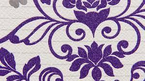 purple carpet texture. White Vintage Carpet Shabby Texture HD Purple