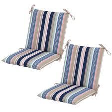 patio cushions free home decor oklahomavstcu us sunbrella chair ideas seat cl full size