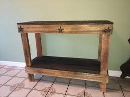 hallway entry table. Modern Concept Hallway Entry Table With Entryway Pallet Furniture Plans S