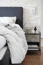 Marmor Muster Fürs Schlafzimmer Makeover S T I L R E I C H Blog