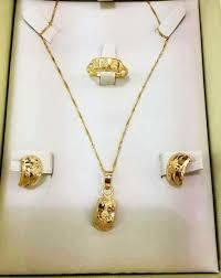 jewellerycustom saudi gold jewelry jewelry2