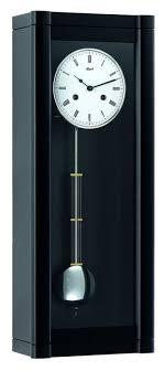 wall clock pendulum wall clock