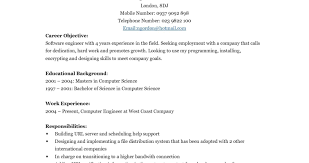 Google Docs Resume Cover Letter Broker Consultant Sample Resume