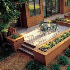 Best 25 Raised flower beds ideas on Pinterest