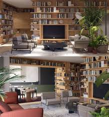 shelving furniture living room. Interior Living Room Curtains Ideas Sets Decor Grey Cover Furniture Names For Condos Shelving S
