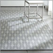 8x8 square rug square rug 8x8 square jute rug