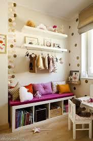 beautiful ikea girls bedroom. Creative Of Childrens Bedroom Ideas IKEA Best About Ikea Beautiful Girls R