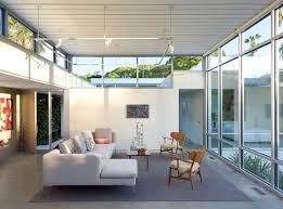 Interior Design Sarasota Style Unique Decorating