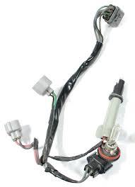 headlamp wiring harness 2007 pontiac g6 gt headlight wiring harness Pontiac G6 Radio Wiring Diagram headlamp wiring harness 2007 pontiac g6 gt headlight wiring harness