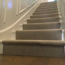 Designer Carpet For Stairs Blog Posts On Boston Carpet Remnants Rugs Stair Runners