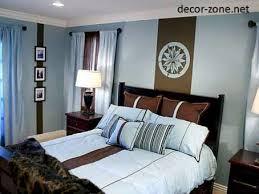 Small Picture blue bedroom ideas designs furniture accessories paint color