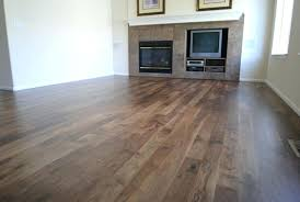 Tile And Decor Denver Extraordinary Floor Decor Denver Large Size Of Tile Floors Creative 100