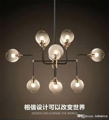 art glass pendant lights north led pendant light globe art glass chandelier pendant lights globe glass
