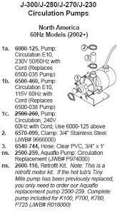 morgan hot tub wiring diagram morgan trailer wiring diagram for balboa tub wiring diagrams