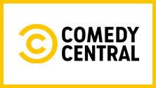 Comedy Central Announces Roasters for Roast of Alec Baldwin