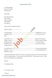 Best Ceo Resumes Free Executive Resume Template Professional Cv