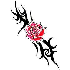 Motiv Kytky Galerie Tetovánímotivy Pro Tetování