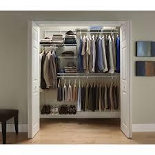 Closet Small Closet Organizer Designs Plus Small Closet Organizers