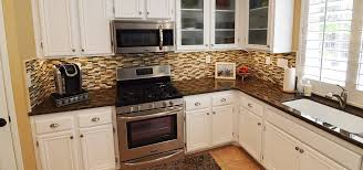 corona kitchen remodel3 - Your Classic Kitchens