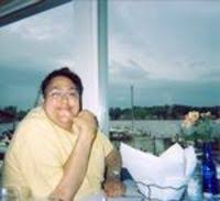 Peter Habib Obituary - Edgewater, Maryland | Kalas Funeral Home & Crematory