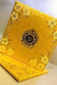 batcha cards, hyderabad wedding invitations indian wedding Nikah The Designer Wedding Cards Hyderabad Telangana batcha cards, hyderabad wedding invitations