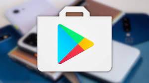 كيف تعمل جوجل على تحسين تثبيت التطبيقات في هواتف أندرويد؟ | البوابة العربية للأخبار التقنية