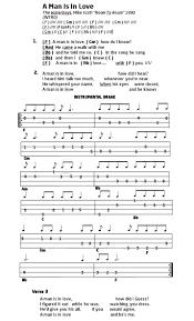 Mandolin & Tenor Banjo Chords | Mandolin Gdae Tab 200 Tunes, So Far.