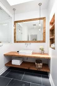 proper bathroom lighting. Determine The Proper Width Of Pendant Lighting Bathroom