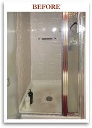 baltimore bathroom remodeling. Baltimore County Bathroom Remodeling, Harford Remodel Remodeling F