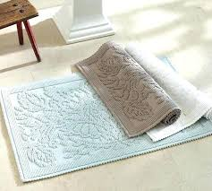 tommy bahama bath rug bath rug best bathroom outdoor rugs in bath rug with regard to tommy bahama bath rug