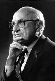 milton friedman was actually a financial aid progressive essay 31 marked the 100th anniversary of the birth of the late economist milton friedman as a champion of school vouchers and other well known conservative