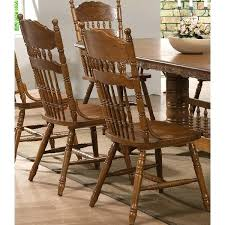 country style dining chair country style dining chairs set of 2 country style dining tables australia country style dining chair