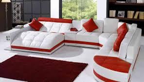 Furniture Ravishing Bud Furniture Stores York Pa Alarming