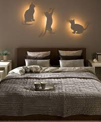 lighting ideas for bedrooms. Diy-bedroom-lighting-decor Lighting Ideas For Bedrooms N