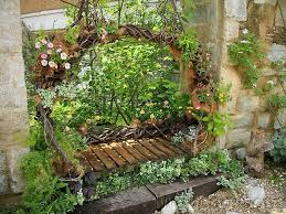 garden decorations. [ IMG] Garden Decorations
