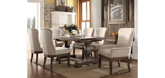 dining room table and cream chairs. dining room table and cream chairs i