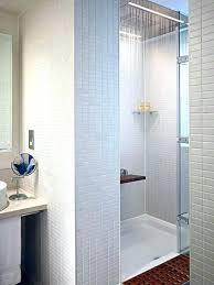 walk in shower tile shower shower cads for tiled showers corner shower shower shower cads for walk in shower tile