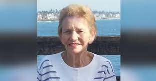 Verna Riggs Obituary - Visitation & Funeral Information