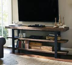 best tv stands for 55 inch valuable 43 inspirational diy wood tv stand