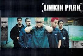 Linkin Park Billboard Chart History Biography Of Linkin Park Linkin Park R The Best