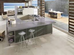 Porcelain Tile For Kitchen Floor 22 Best Images About Kitchen Floor Tiles On Pinterest Santiago