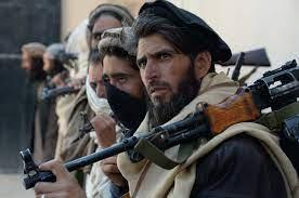 """حركة طالبان تسيطر على مبنى الإذاعة والتلفزيون بولاية """"هلمند"""" الأفغانية"""