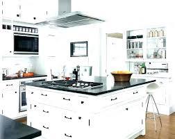 kitchen island exhaust fan hoods hood ideas ceiling range reviews f
