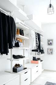 california closets fairfield nj best kids closet images on closets kid how to create a capsule wardrobe minimalist wardrobe closet inspiration closet